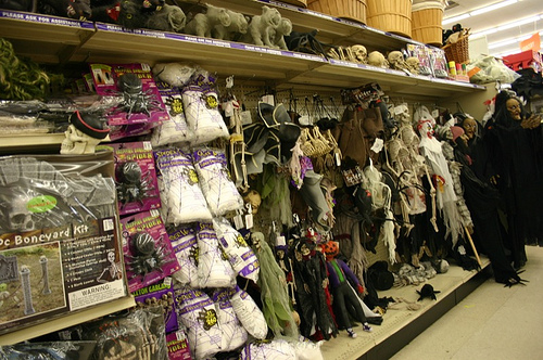 big - Big Lots Halloween
