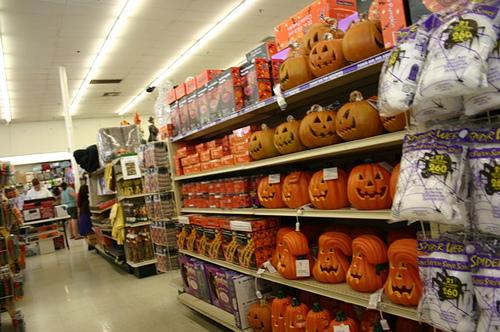 big - Big Lots Halloween Decorations