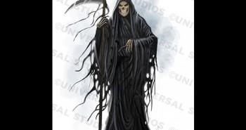 11029Santa-Muerta2