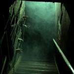 hauntedplayhands