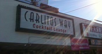 Photo from Carlito's Way's Yelp! profile.