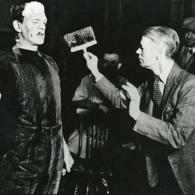 boris_karloff_james_whale_bride_of_frankenstein