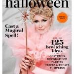 halloween-sip-cover-s1013_vert