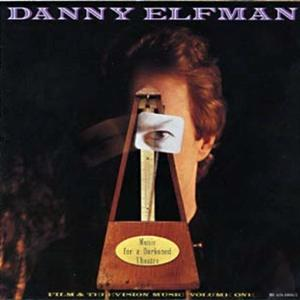 danny-elfman-music-for-a-darkened-theatre-film-television-music-volume-1-cd-47836