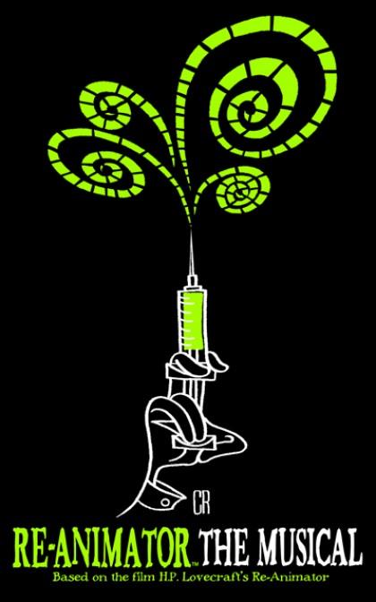 RTM_Logo_2012-e1411084042581