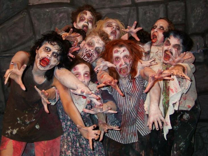 URBAN_DEATH_ZombiesRising1_zps0e1ec234