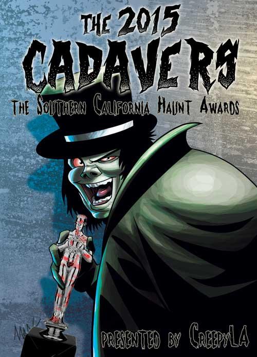 cadavers2015creepyla