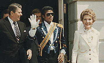 michael_jackson_ronald_and_nancy_reagan
