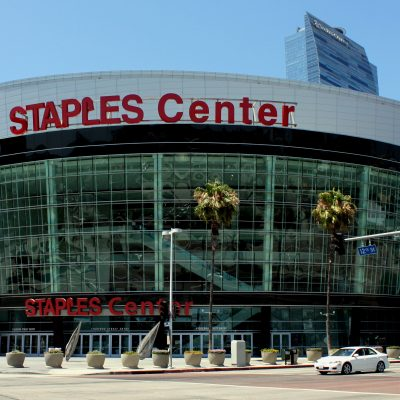 staples_center_2012