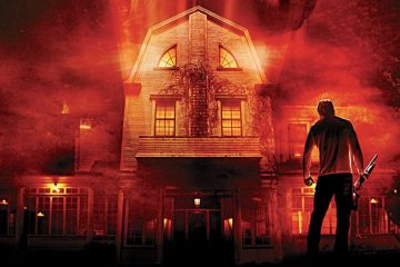 An Evening with Horror Screenwriters
