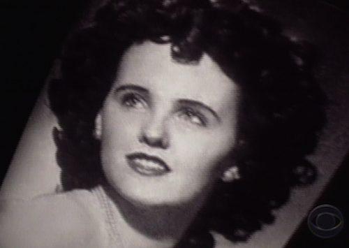 Where the Black Dahlia got her name – 102 Linden, Long Beach, CA