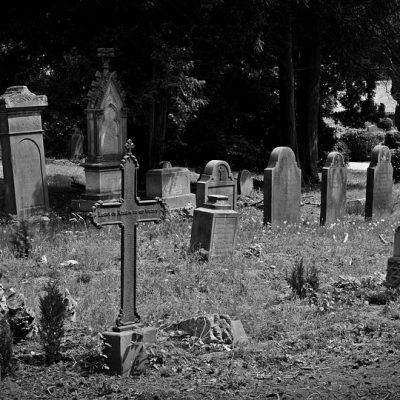 cemetery-1538646_960_720