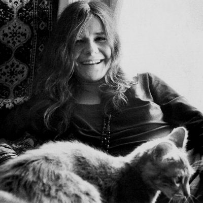 janis_solo_with_cat_4