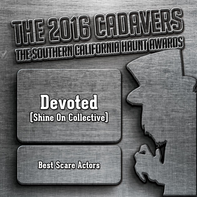 cadaver-actors-devoted