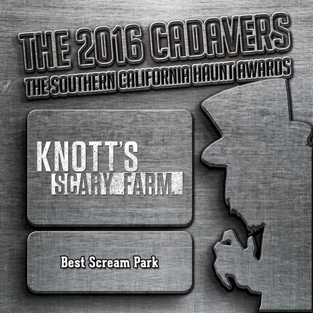 cadaver-screampark-knotts