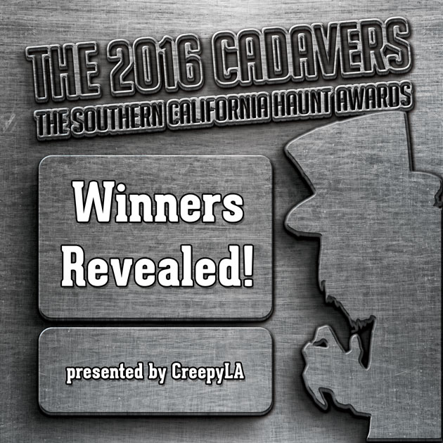 cadaverplaque-winners