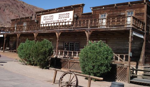 calico_ghost_town-2