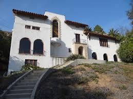 The Los Feliz Murder House – 2475 Glendower Pl, Los Angeles, CA 90027