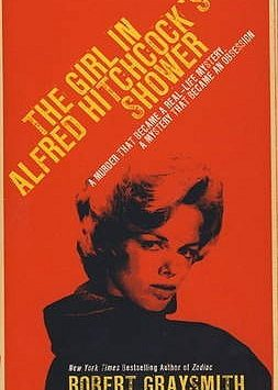 Janet Leigh stand-in murder site